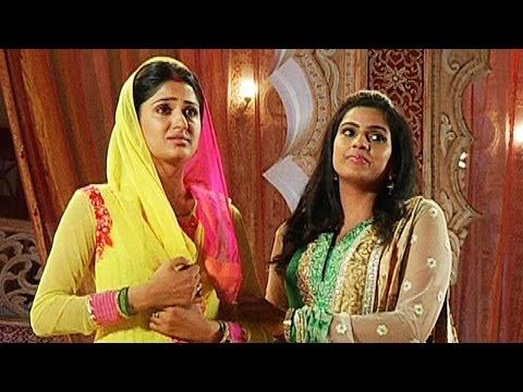 Why Bani is Worried for Parmeet? Bani-Ishq Da Kalma