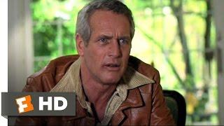 Nonton Slap Shot  8 10  Movie Clip   Reggie Vs  The Owner  1977  Hd Film Subtitle Indonesia Streaming Movie Download