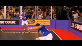 Nonton Dodgeball All The Hits Film Subtitle Indonesia Streaming Movie Download