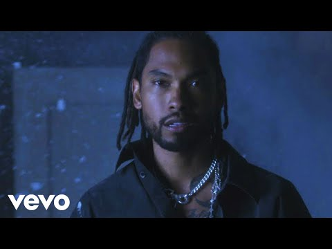 Remind Me to Forget (feat. Miguel)
