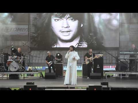 Концерт Филиппа Киркорова в Гомеле