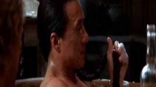 ShangHai Noon - The Drinkin' Game