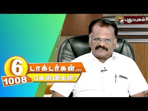 6-Doctorgal-1008-Kelvigal-18-05-2016-Puthuyugam-TV