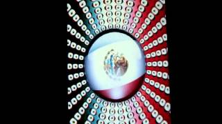 Hypnosis Mexico Flag YouTube video