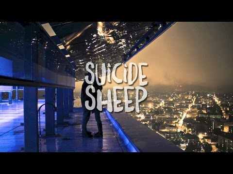 Vancouver Sleep Clinic - Stakes