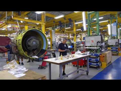 Mapa Estratégico da Indústria aponta caminhos para o Brasil crescer