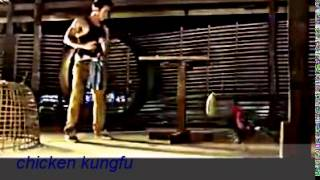 Nonton Film Kungfu Chicken    Ch   G   V   Thu   T Film Subtitle Indonesia Streaming Movie Download
