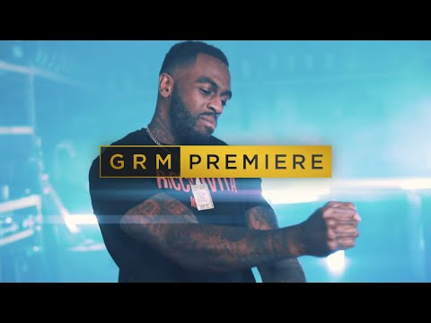 Stardom – Shoebox Money [Music Video] | GRM Daily