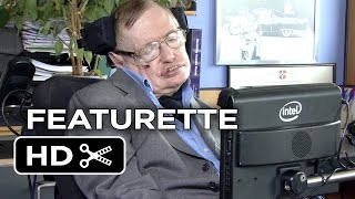 Nonton The Theory Of Everything Featurette   Courage Of Character  2014    Stephen Hawking Movie Hd Film Subtitle Indonesia Streaming Movie Download