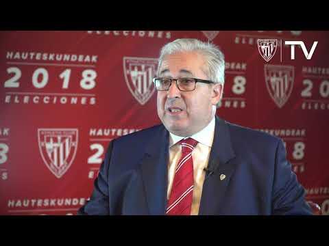 Alberto Uribe-Echevarria Abascal
