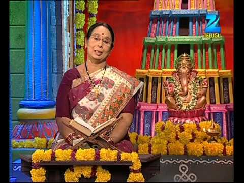 Gopuram - Episode 1181 - February 11  2014 11 February 2014 02 PM
