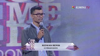 Video Ridwan Remin: Young Lex - SUCI 7 MP3, 3GP, MP4, WEBM, AVI, FLV Oktober 2017