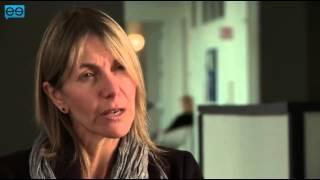 Best Practice HR Tips from Liane Hornsey, Google VP Operations   MeetTheBoss
