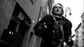 Thumbnail for Metric — Gold Guns Girls