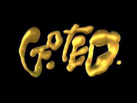 Goteo
