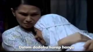 Opick (Rapuh) Video
