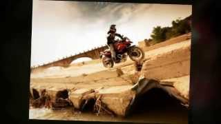 8. 2015 BMW F 700 GS for sale on Long Beach, CA | Long Beach BMW Motorcycle