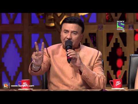 Entertainment Ke Liye Kuch Bhi Karega - Episode 25 - 23rd June 2014