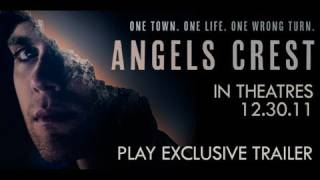 Nonton Angels Crest Trailer Film Subtitle Indonesia Streaming Movie Download