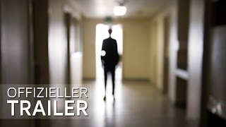 The Operator - Eine Marble Hornets Story | Trailer (Deutsch / German) | 2015 | Horror