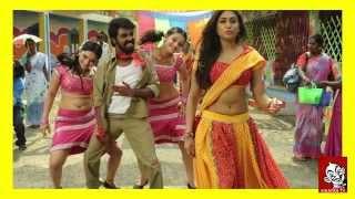 Rajini and Vijay appreciated G.V.Prakash for his dance Kollywood News 09/10/2015 Tamil Cinema Online