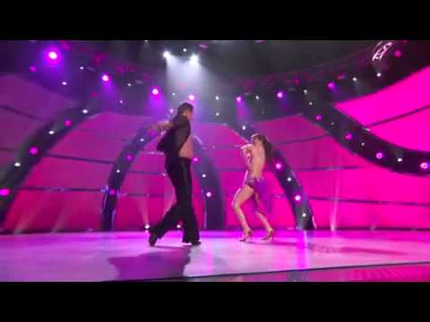 Caitlynn Lawson Top 6 So You Think You Can Dance Season 8