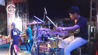 Kopi lambada - AG live at situbondo Video