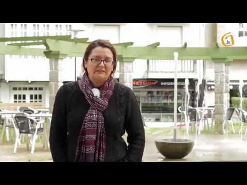 Encontro da Rede de Sementes: Gondomar, 9 de Maio