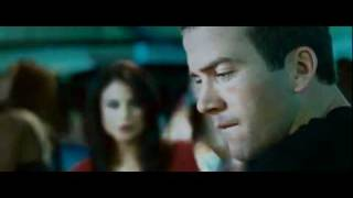 Nonton The Fast and the Furious Tokyo Drift (2006) Part 9 Film Subtitle Indonesia Streaming Movie Download