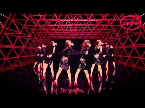 신동의 심심타파 - T-ara N4 Areum  Freestyle Rap - 티아라엔.mp(10) (видео)