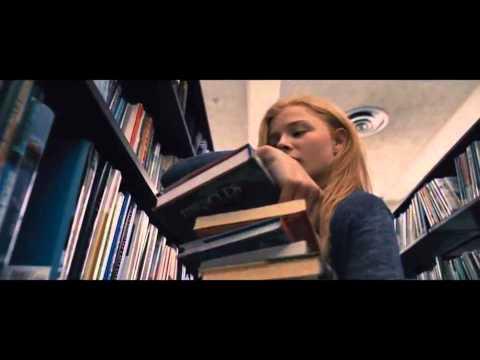 Carrie, La Revanche se paye des sales critiques lors de sa sortie US...