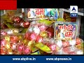 ABP LIVE Diwali special l PM Modi brings 'Acche Din'