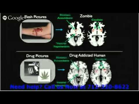 A forever recovery from drugs? – A Forever Recovery  tips video