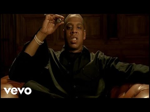 Jay-Z – Show Me What You Got