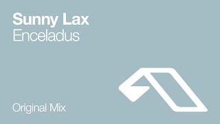 Download Lagu Sunny Lax - Enceladus Mp3