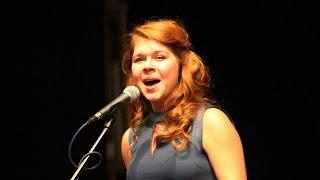 Video P.E.S. - folková hudba příjemných vzpomínek