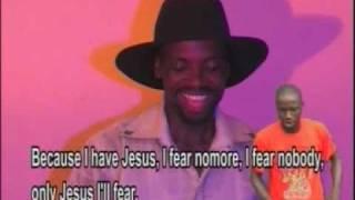 Nigerian (Ishan) Music - Evang. Elliot Irosayike ALUGE