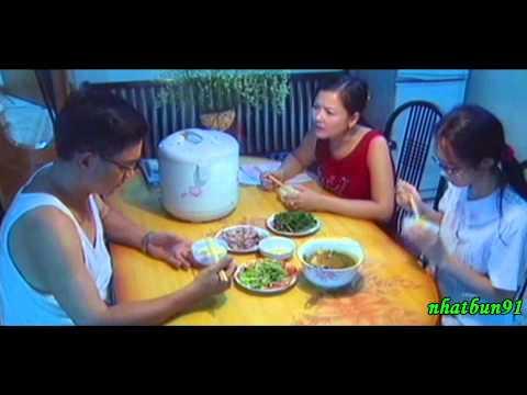 Đèn vàng (Phim Việt Nam Cũ - 2006) - Tập 2