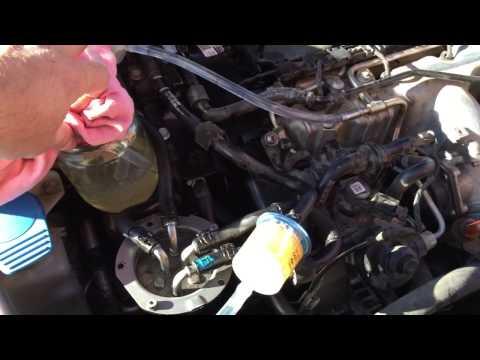 Дизельный двигатель volkswagen passat b6 снимок
