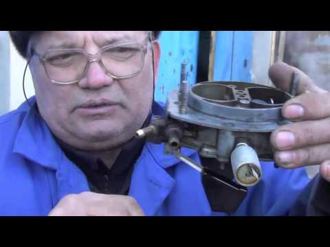 Ваз 09 прайс ремонт фотография