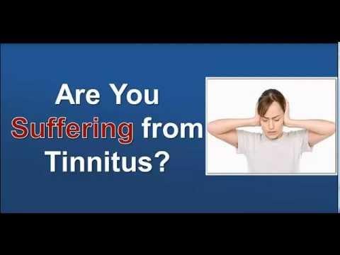 Tinnitus Miracle Review