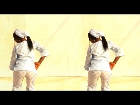 NUPE SONG 3 Nigerian Video 2017 (Hausa Songs / Hausa Films)