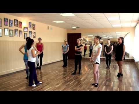 Перспективный календарный план по хореографии для детей 2-3 лет