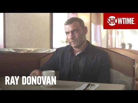 'You Gonna Be Alright?' Ep. 10 Official Clip | Ray Donovan | Season 6