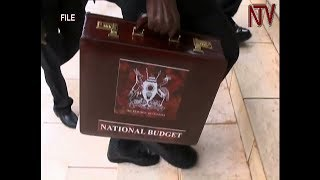Why the budget speech is now just a formality