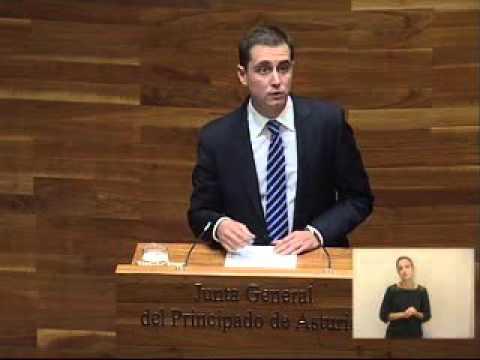 David González Medina le da un repaso a PODEMOS por el TTIP