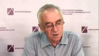 День России 12 июня и проблема общенародного праздника