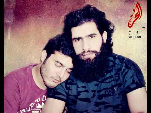 Video Dujana, Arif Lelhari played important role in formation of Ansar Ghazwatul Hind says Zakir Musa download in MP3, 3GP, MP4, WEBM, AVI, FLV January 2017