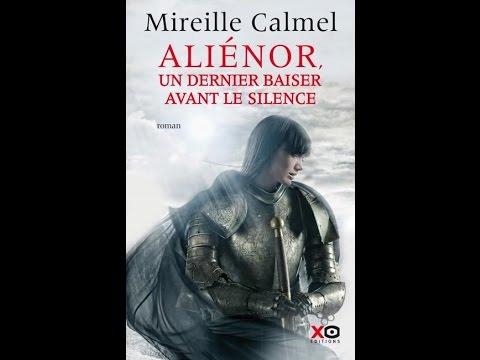 Vid�o de Mireille Calmel