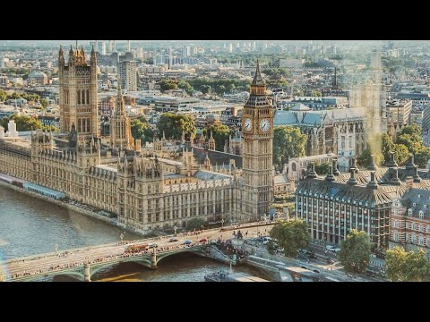 Sotheby's Institute of Art: Gap Year in London